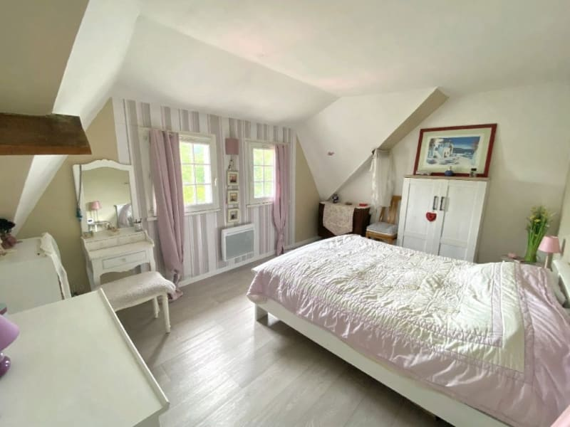 Vendita casa Chambly 354800€ - Fotografia 6