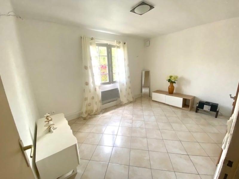 Vendita casa Chambly 354800€ - Fotografia 7