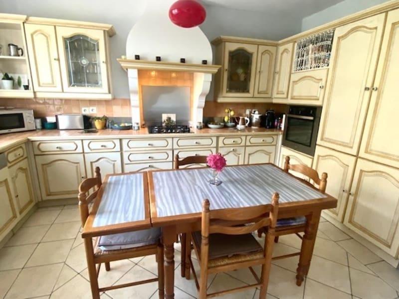 Vendita casa Chambly 354800€ - Fotografia 8