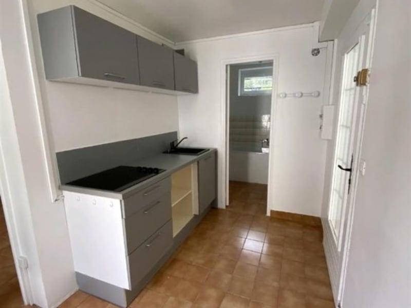 Vendita appartamento Neuilly en thelle 92000€ - Fotografia 2
