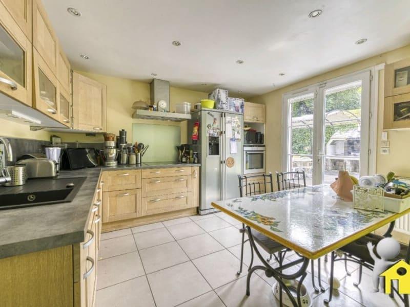 Vendita casa Neuilly en thelle 378000€ - Fotografia 5