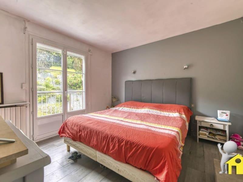 Vendita casa Neuilly en thelle 378000€ - Fotografia 7