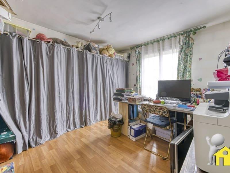 Vendita casa Neuilly en thelle 378000€ - Fotografia 8