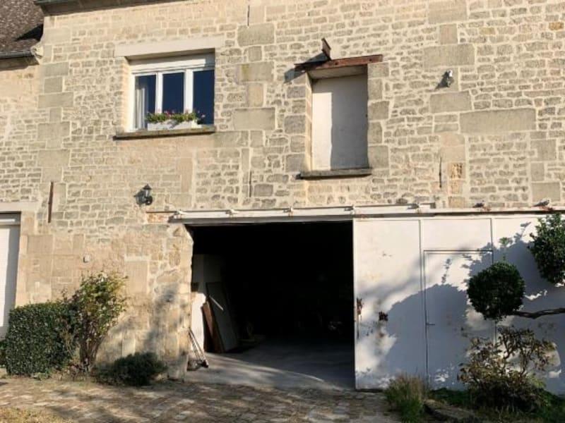 Vendita casa Neuilly en thelle 395000€ - Fotografia 2