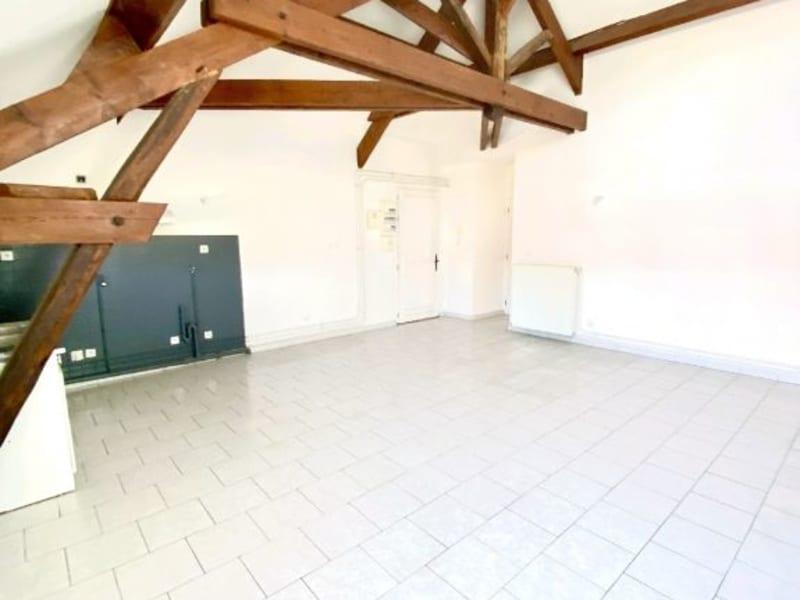 Vendita appartamento Neuilly en thelle 145000€ - Fotografia 2