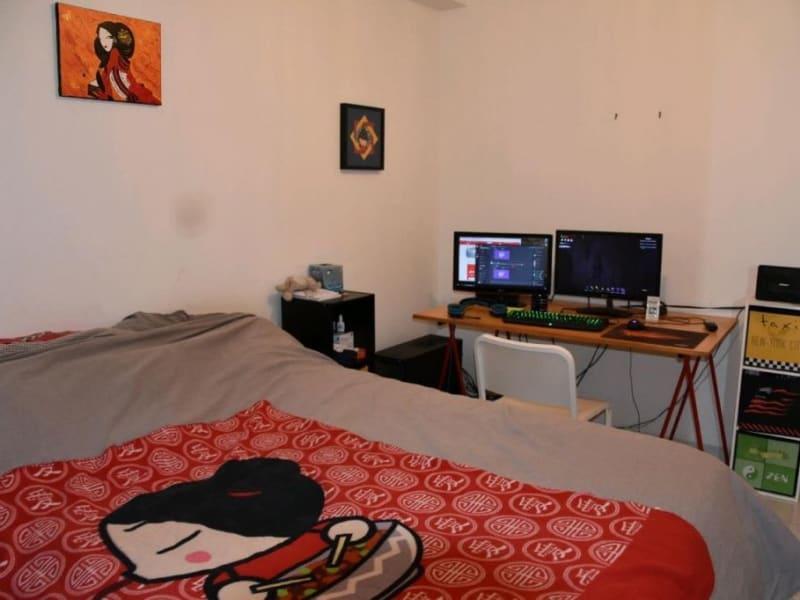 Vendita appartamento Neuilly en thelle 145000€ - Fotografia 3