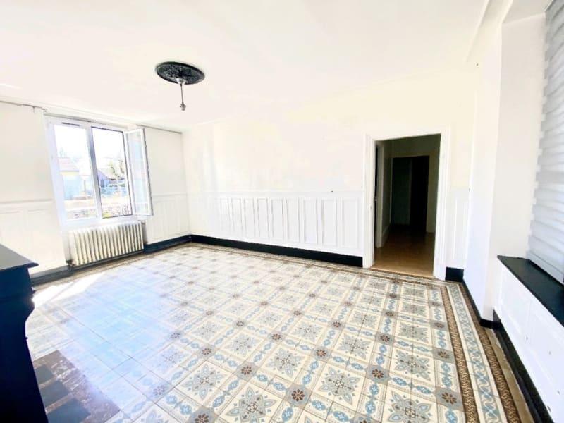 Vendita casa Neuilly en thelle 195000€ - Fotografia 1