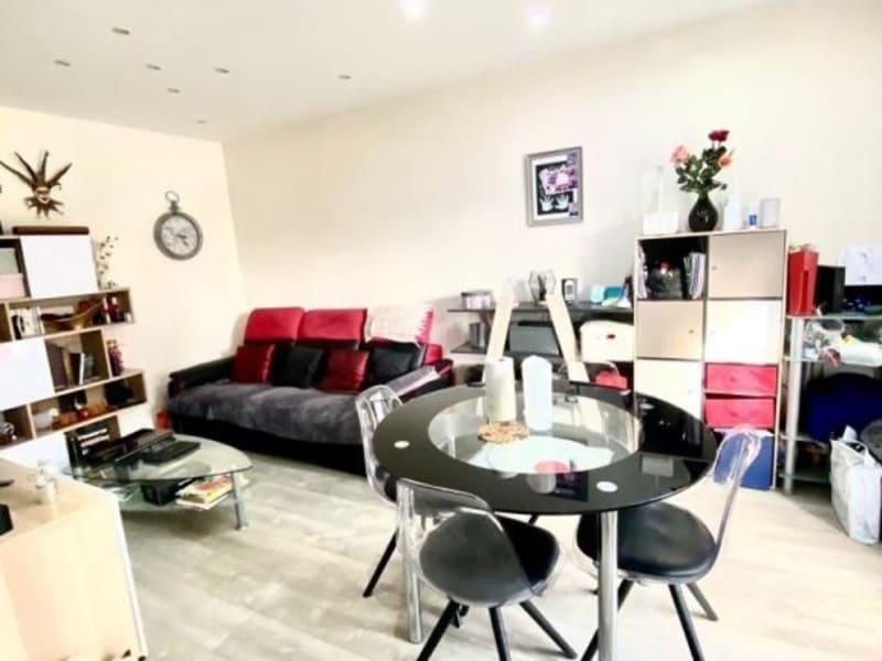 Vendita casa Neuilly en thelle 199000€ - Fotografia 2