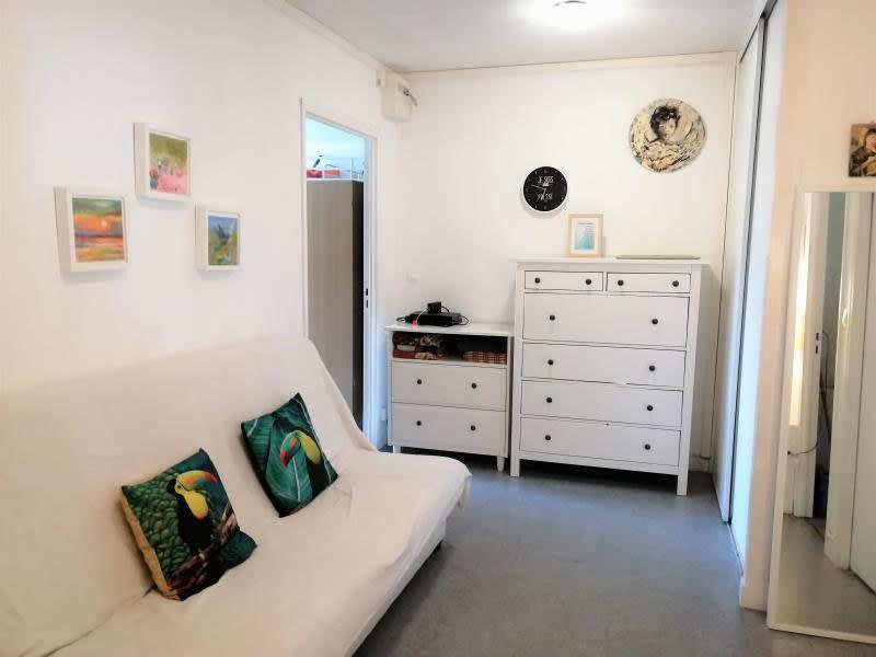 Sale apartment Fontenay le fleury 245000€ - Picture 3