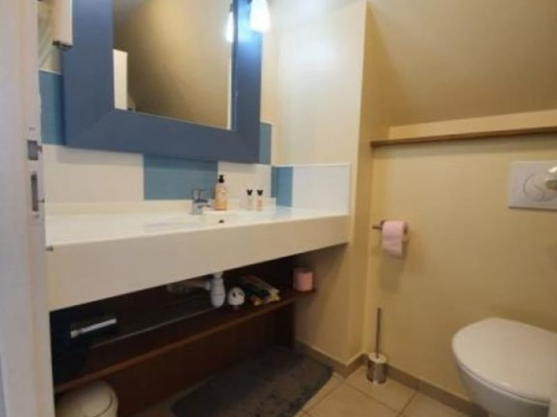 Sale house / villa Fort mahon plage 190000€ - Picture 5
