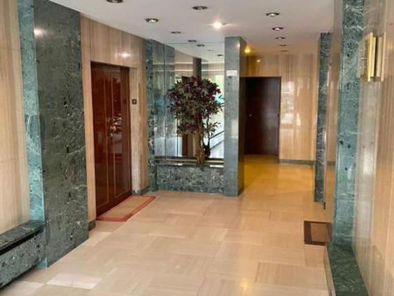 Location appartement Neuilly sur seine 990€ CC - Photo 1