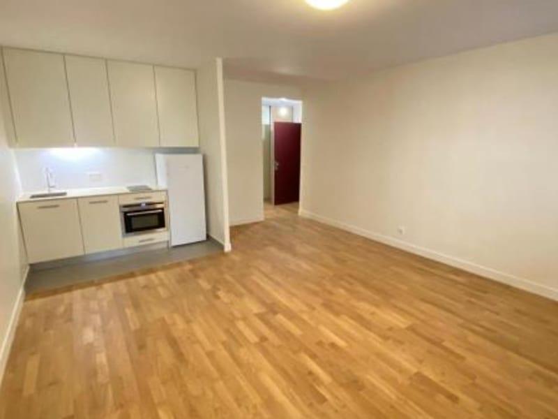 Location appartement Neuilly sur seine 990€ CC - Photo 2