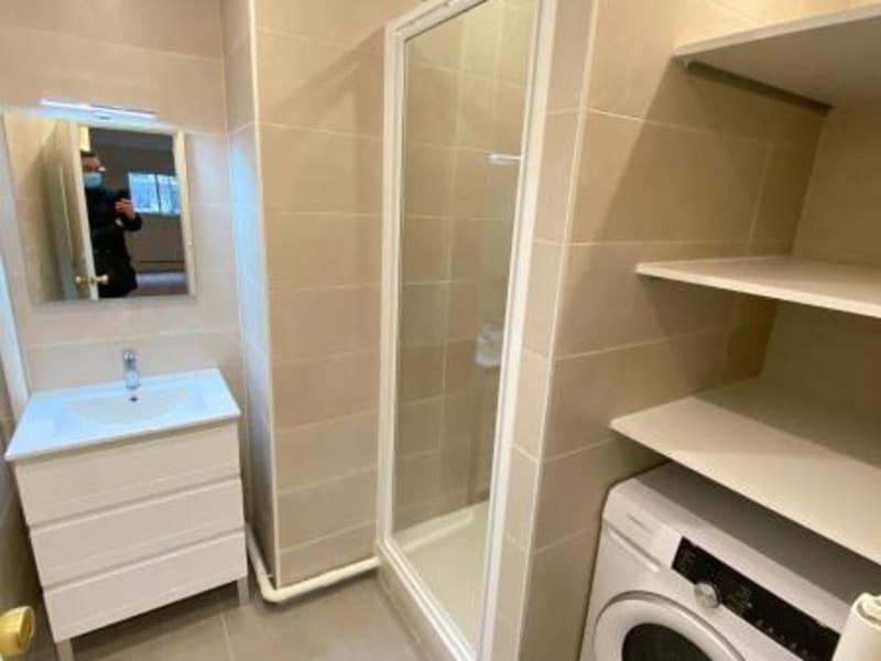 Location appartement Neuilly sur seine 990€ CC - Photo 4