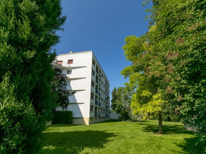 Sale apartment Longvic 93000€ - Picture 1