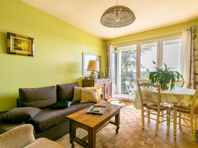Sale apartment Longvic 93000€ - Picture 2