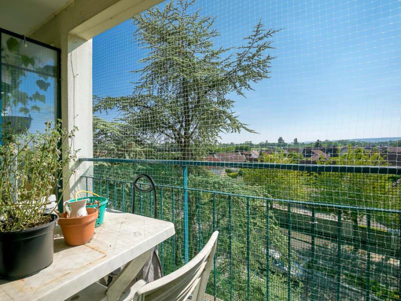Sale apartment Longvic 93000€ - Picture 3