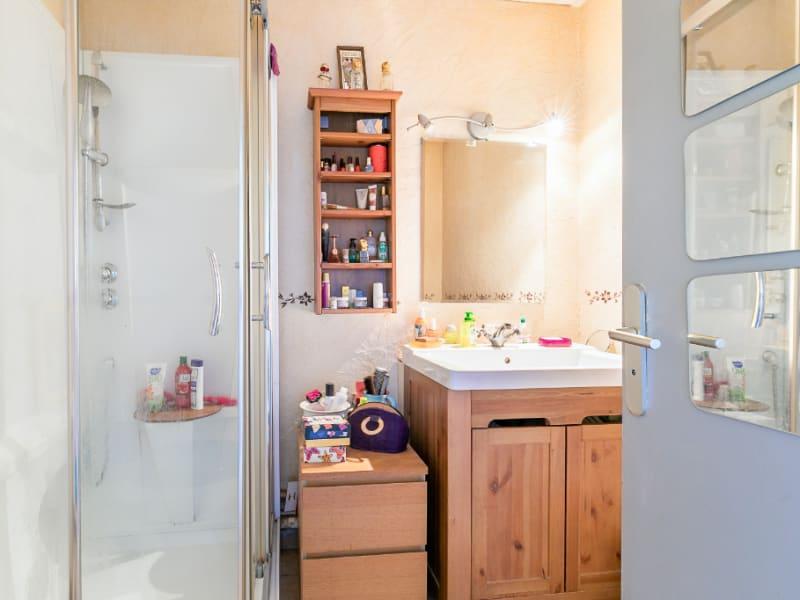 Sale apartment Longvic 93000€ - Picture 4