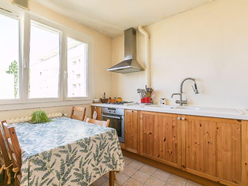 Sale apartment Longvic 93000€ - Picture 5