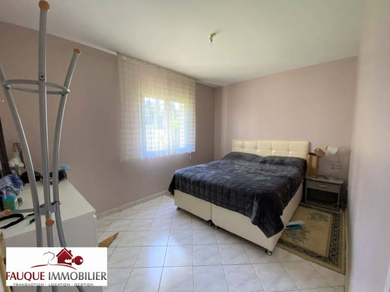 Sale house / villa Chabeuil 348000€ - Picture 8