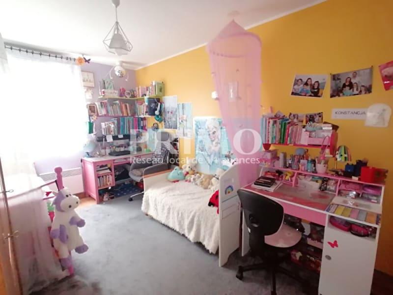 Vente appartement Bagneux 365000€ - Photo 2