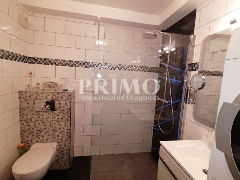 Vente appartement Bagneux 365000€ - Photo 3