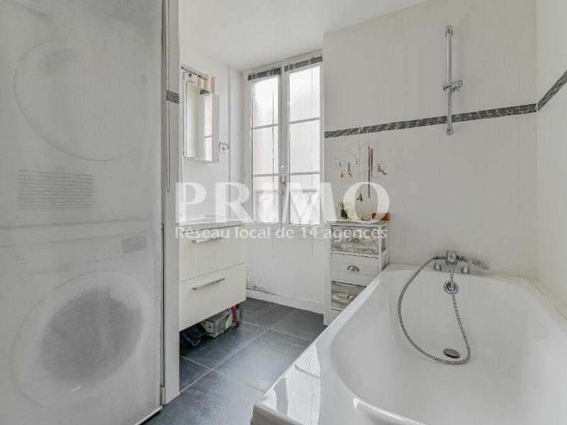 Vente appartement Fontenay aux roses 399000€ - Photo 3