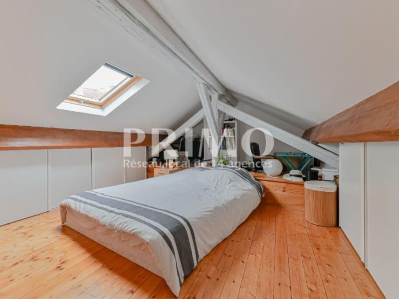 Vente appartement Fontenay aux roses 399000€ - Photo 4