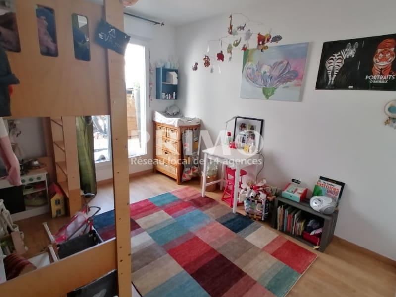 Vente appartement Chatillon 520000€ - Photo 3