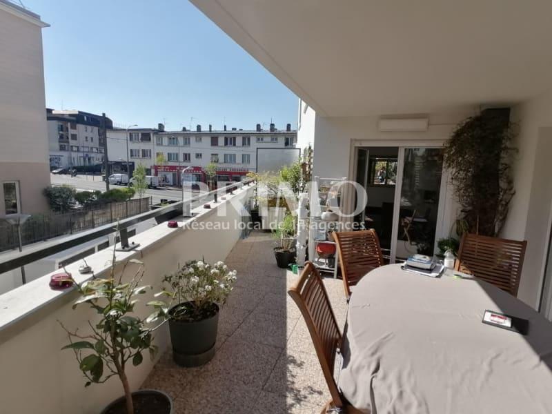 Vente appartement Chatillon 520000€ - Photo 5