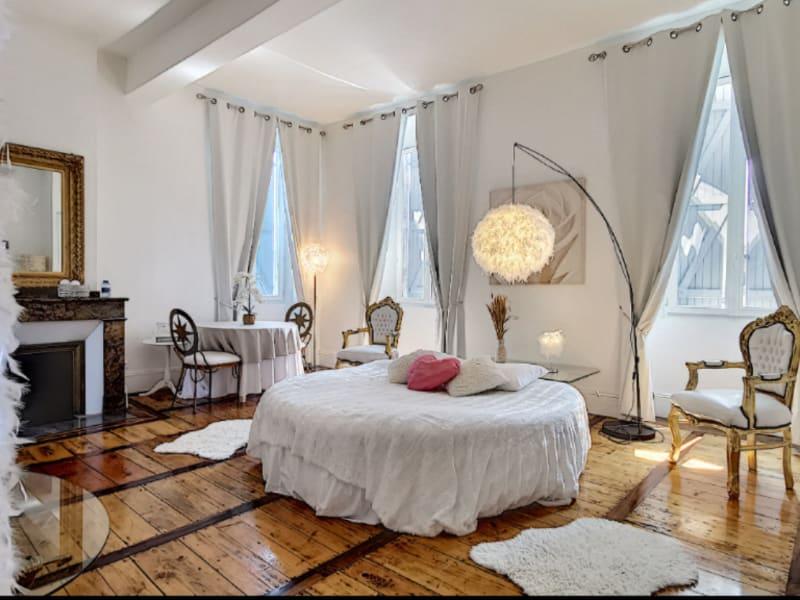 Deluxe sale house / villa Orleix 1335000€ - Picture 1