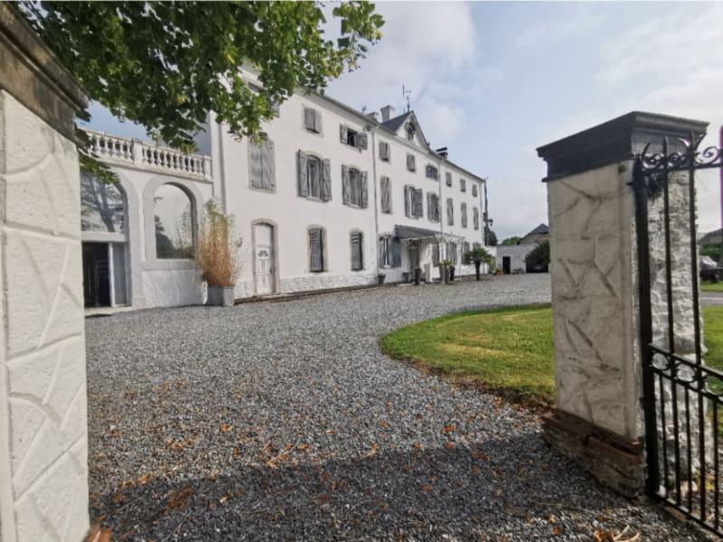 Deluxe sale house / villa Orleix 1335000€ - Picture 3