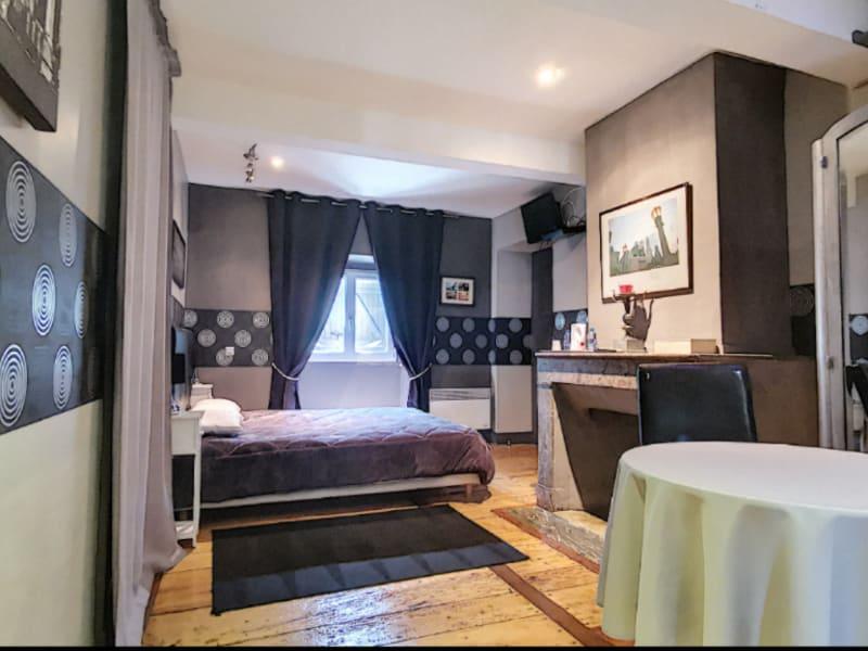 Deluxe sale house / villa Orleix 1335000€ - Picture 5