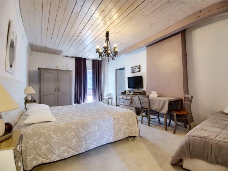Deluxe sale house / villa Orleix 1335000€ - Picture 6