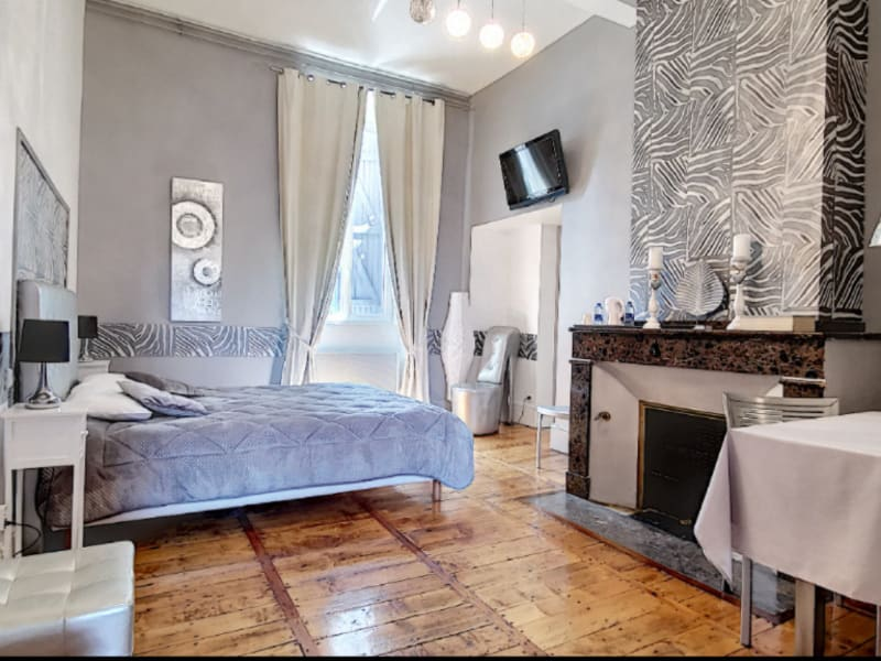 Deluxe sale house / villa Orleix 1335000€ - Picture 8