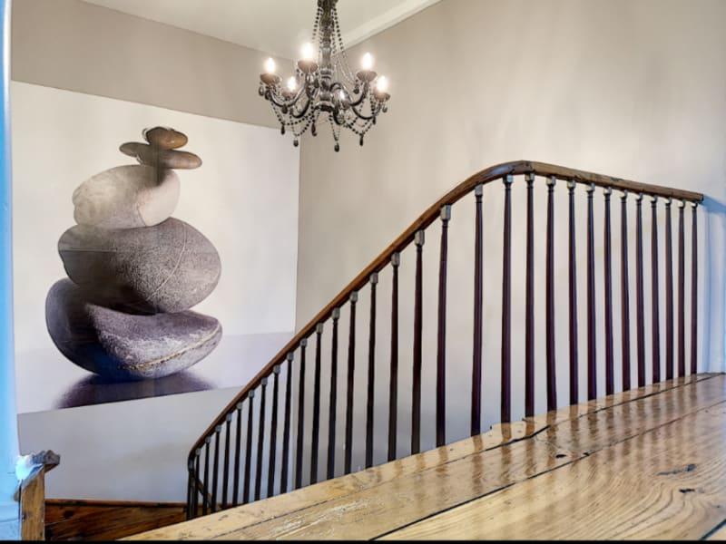 Deluxe sale house / villa Orleix 1335000€ - Picture 9