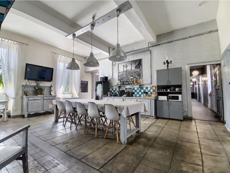 Deluxe sale house / villa Orleix 1335000€ - Picture 10