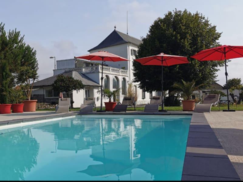 Deluxe sale house / villa Orleix 1335000€ - Picture 13