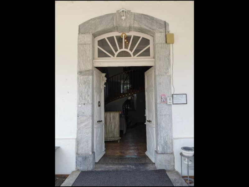 Deluxe sale house / villa Orleix 1335000€ - Picture 14