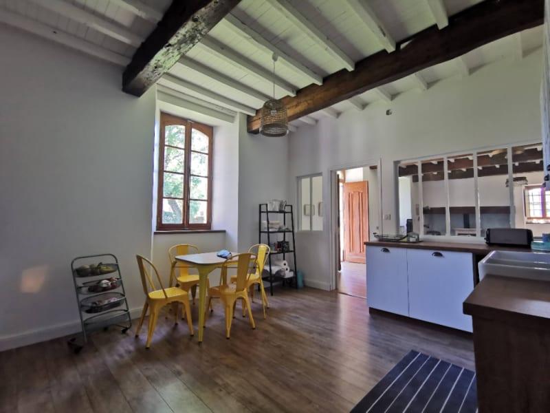Sale house / villa Pau 530000€ - Picture 5