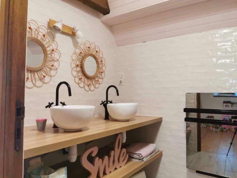 Sale house / villa Pau 530000€ - Picture 11