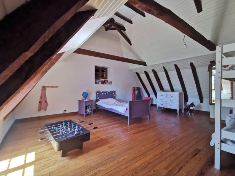 Sale house / villa Pau 530000€ - Picture 13
