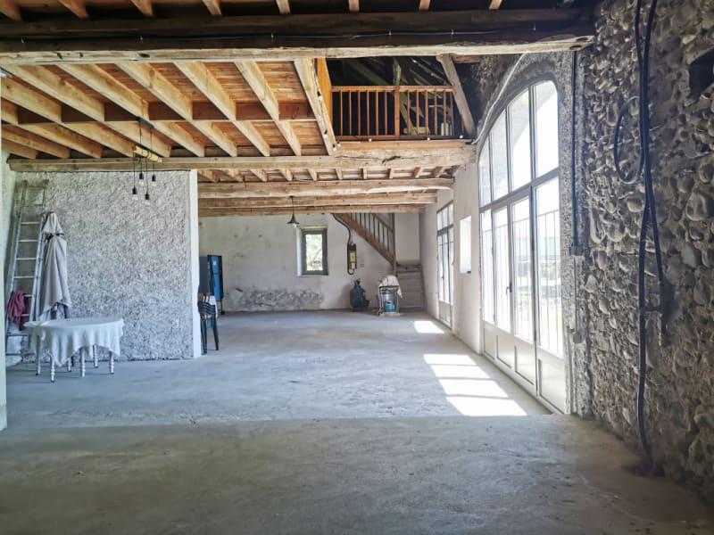 Sale house / villa Pau 530000€ - Picture 15