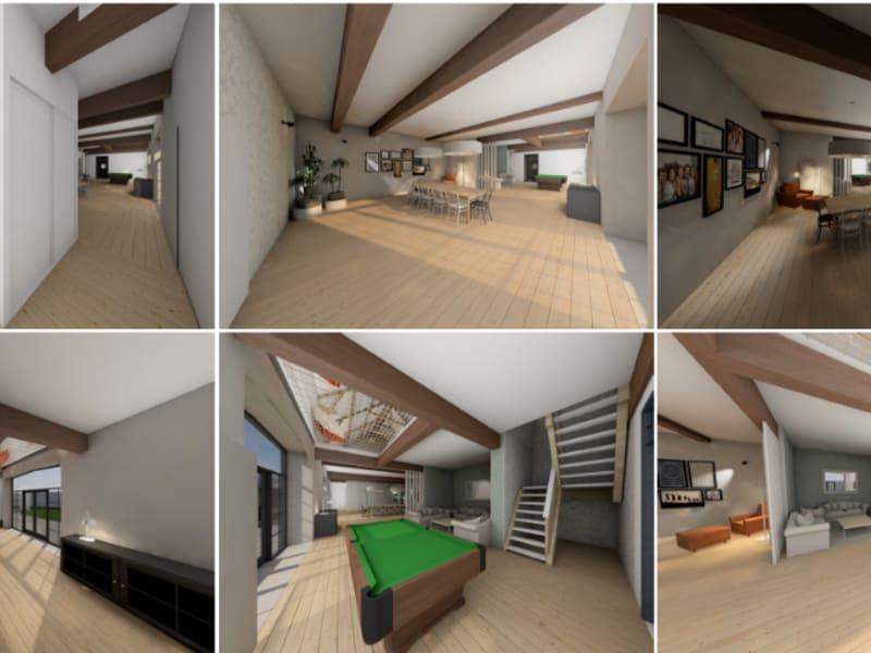 Sale house / villa Pau 530000€ - Picture 17