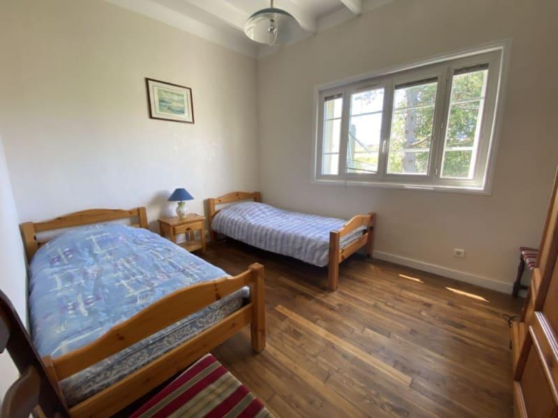 Vente maison / villa Cancale 513520€ - Photo 3