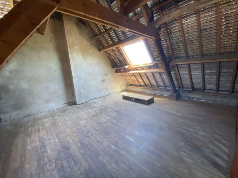 Vente maison / villa Cancale 513520€ - Photo 4