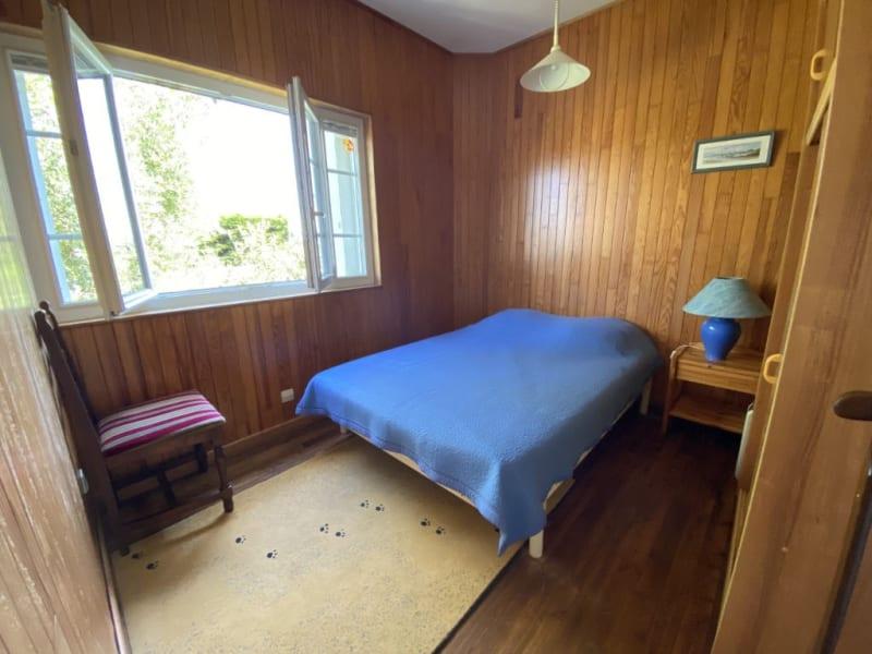 Vente maison / villa Cancale 513520€ - Photo 5