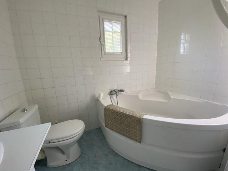 Vente maison / villa Cancale 513520€ - Photo 7