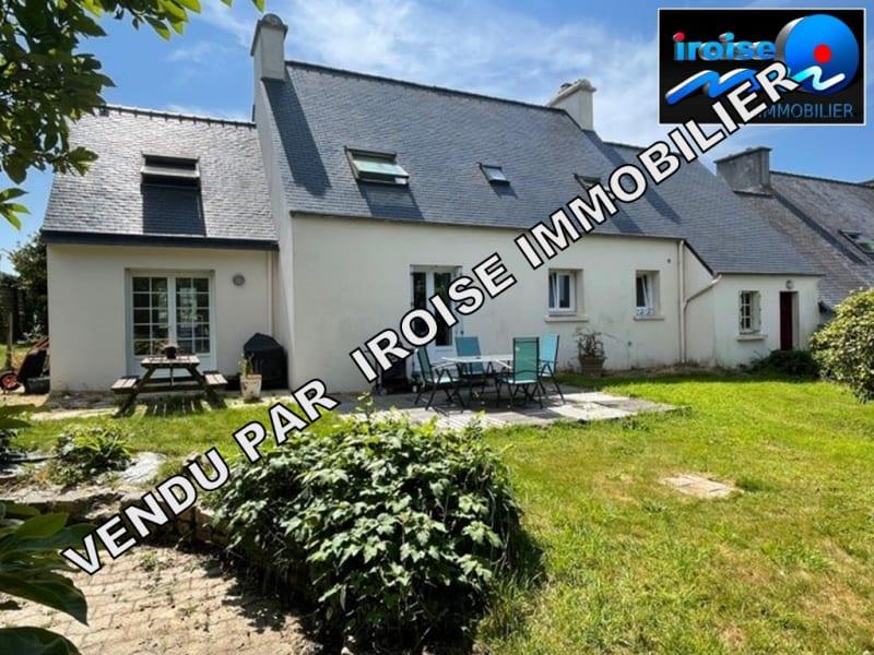 Sale house / villa Coat meal 211900€ - Picture 1