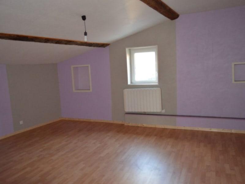Vente maison / villa Sarras 145000€ - Photo 5