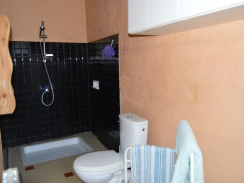 Vente maison / villa Sarras 145000€ - Photo 9